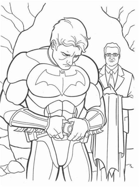 vintage batman coloring pages 12 best coloring pages batman images on pinterest