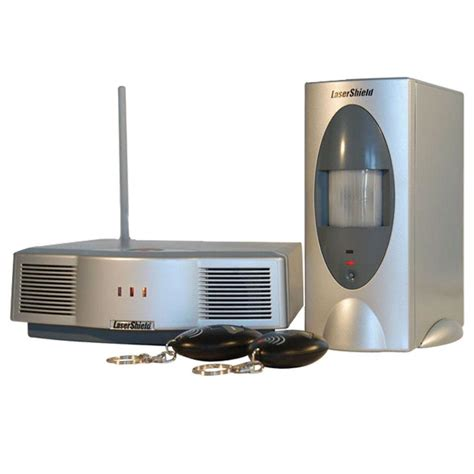lasershield instant security system bsk 0013101 the home