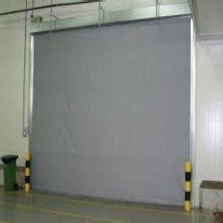 fire curtain manufacturers fire retardant curtain fabric agni prtirodhak parde ka