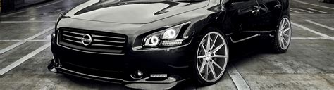 2000 nissan maxima performance parts nissan maxima headlights aftermarket headlights