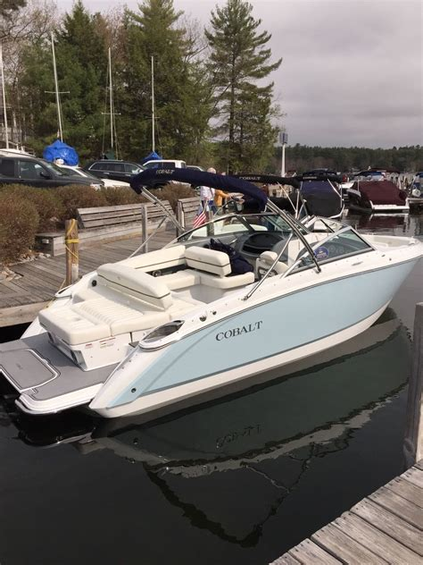 cobalt boats home cobalt r3 2015 for sale for 70 900 boats from usa