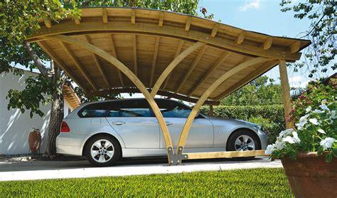 Trellis Carport Carport Design Ideas The Important Things In Designing