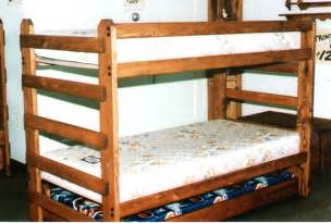 Rv Bunk Bed Ladder How To Build Bunk Bed Ladder For Rv The Best Bedroom Inspiration
