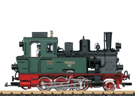 treni da giardino treni da giardino accessori per treni da giardino