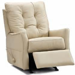 Buy Leather Recliner Buy Low Price Palliser Furniture Leather Chaise