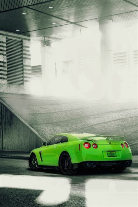 nissan phone wallpaper nissan gtr simply beautiful iphone wallpapers