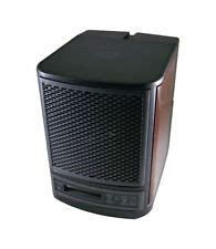 ecoquest air purifiers ebay