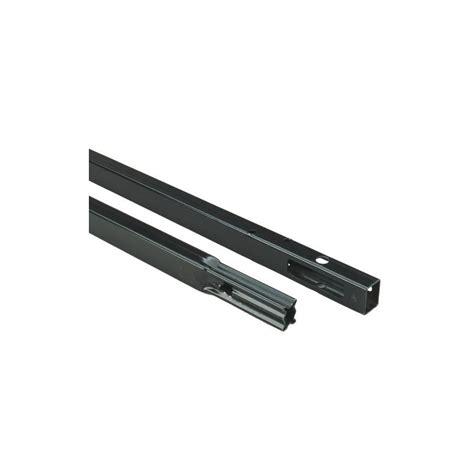 Craftsman Belt Drive Garage Door Opener by Craftsman 8 Rail Extension Kit For Belt Drive Garage Door