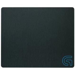 Promo Logitech G240 Cloth Gaming Mouse Pad Garansi Resmi Logitech logitech g240 cloth gaming mouse pad tvs electronics computers laptops computer