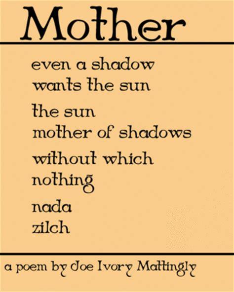 puisi ibu ini bisa jadi obat rindu buat anda yang sedang merasakan