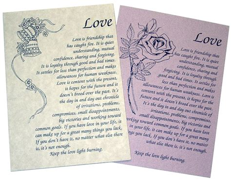 Wedding Poems by Related Keywords Suggestions For Poems For Weddings