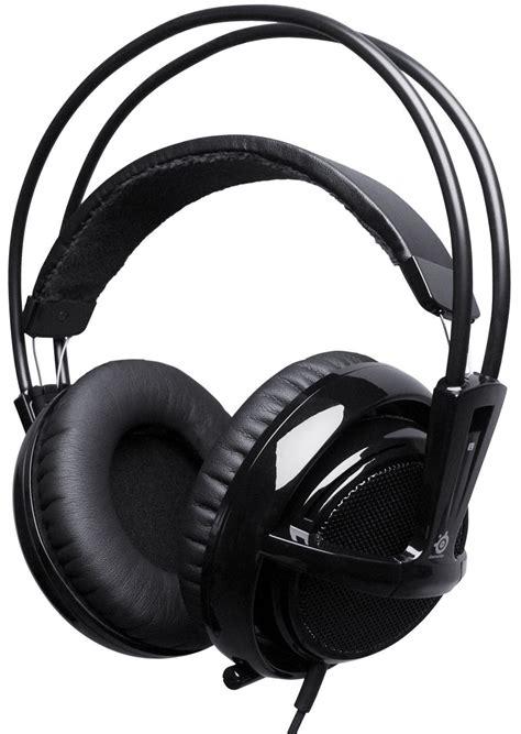 Steelseries Siberia V2 Usb Size Headset Dota 2 thegamersroom 187 steelseries siberia v2 size headset with microphone black