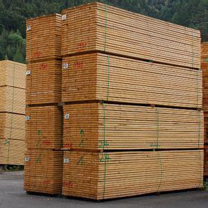 tavole per edilizia legname pannelli osb produzione e vendita