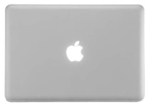 Macbook White Unibody Matte Green No Logo kuzy matte clear 17 inch rubberized for macbook pro 17 quot model a1297 aluminum