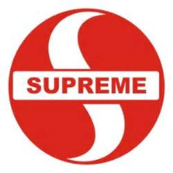 Harga Kabel Nym Merk Supreme daftar harga kabel supreme toko sparepart