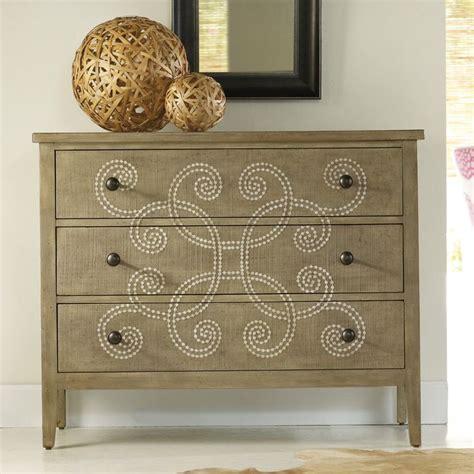 gabberts bedroom furniture best 25 3 drawer chest ideas on pinterest bright