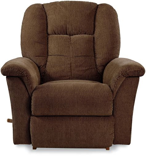 La Z Boy Recliner by Recliners Jasper Reclina Rocker 174 Recliner By La Z Boy