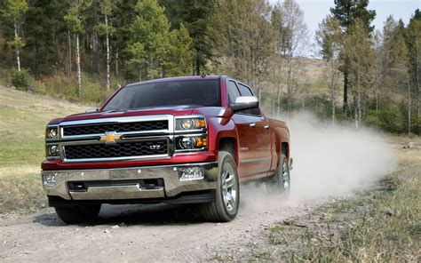 roling chevrolet hank graff chevrolet bay city 2014 chevy silverado