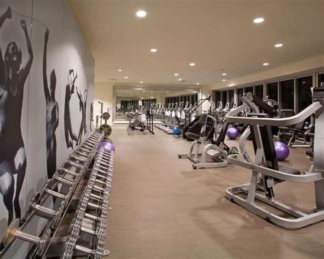 168 best gym interiors images on pinterest gym interior