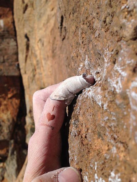 climbing tattoo climbing sports rock climbing bouldering