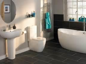 bathroom flooring ideas uk creating a designer bathroom on a limited budget