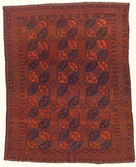 miller rugs ersari rug stephen miller gallery northern california