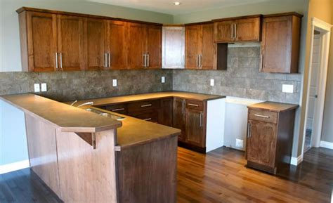 Latest Trends In Kitchen Backsplashes by Kitchen Renovations Airdrie Olds Carstairs Crosfield