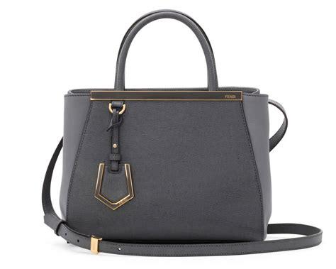 Fendi Mini 2 Jours help me decide which fendi bag i should buy purseblog