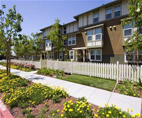 low income apartment hayward ca court hayward ca low income apartments