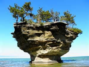 Turnip Rock Port Turnip Rock Flickr Photo