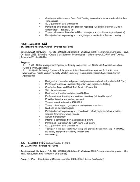 professional resume writing toronto 28 images professional resume maker toronto sle customer
