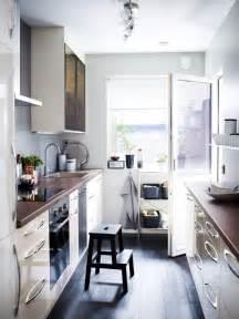 Ikea Tiny House cuisine 233 quip 233 e pour petit espace