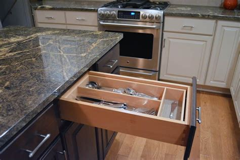 Dovetail Kitchen Cabinets How Do I If A Cabinet Is Quality