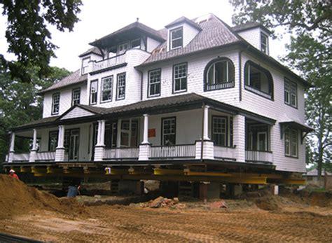dawn house movers portfolio dawn house building movers dawn house building movers