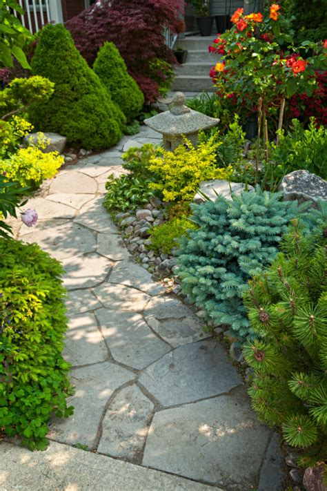 landscaping pathways 65 walkway ideas designs brick flagstone wood