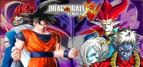 dragon ball z full version pc games download download game dragon ball pc full version dashgett