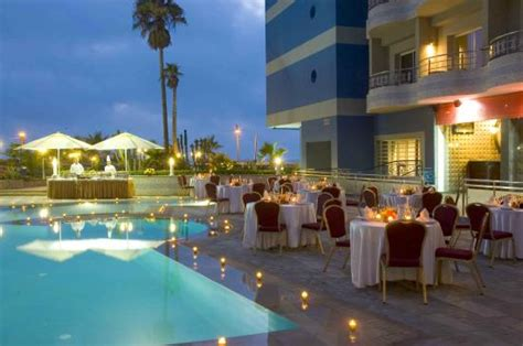 best hotels casablanca club val d anfa hotel updated 2017 reviews price