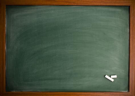 Papan Tulis Kapur Black Board 6 171 chalkboard backgrounds free pixelstalk net