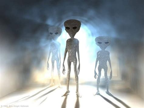 imagenes de extraterrestres verdes esoterica 191 c 211 mo son los extraterrestres