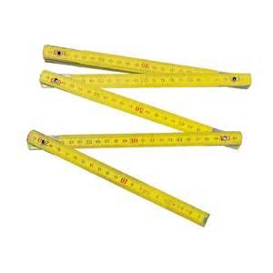 meter to double m 232 tre pliant bois m 232 tre ruban mesure et tra 231 age outillage 224 main outillage