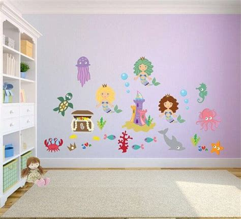 wall stickers for bedrooms kids best 25 bedroom wall stickers ideas on pinterest