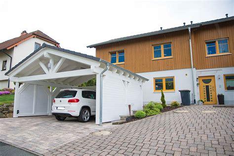 carport dachneigung spitzdach carport selbst konfigurieren und kaufen
