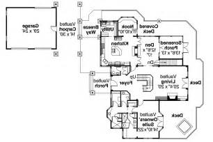 Bungalow House Plans Colorado 30 541 Associated Designs Floor Plan Elevation Bungalow House