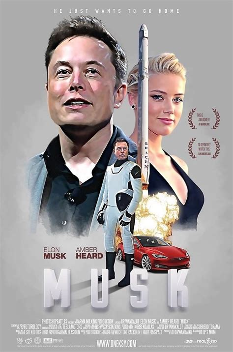 elon musk youtube spacex elon musk inc spacex tesla more solutions