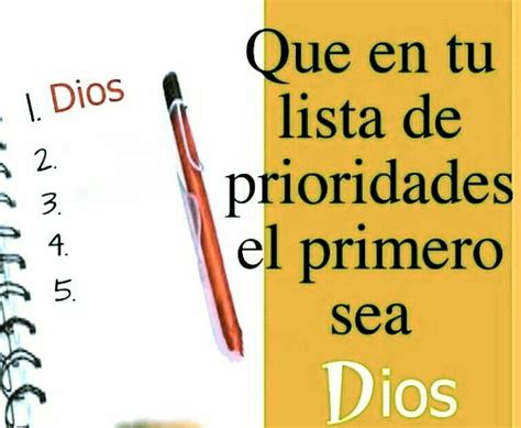 imagenes pidiendo justicia a dios 158 best images about frases e im 225 genes con textos