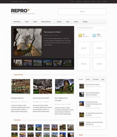 drupal themes school 23 best images about drupal on pinterest open source