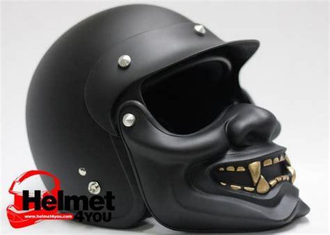 custom design for a helmet 15 cool and creative motorcycle helmet designs ducati