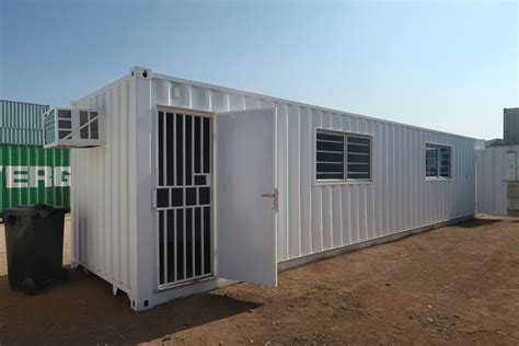 Sale Office container offices for hire or sale office containers
