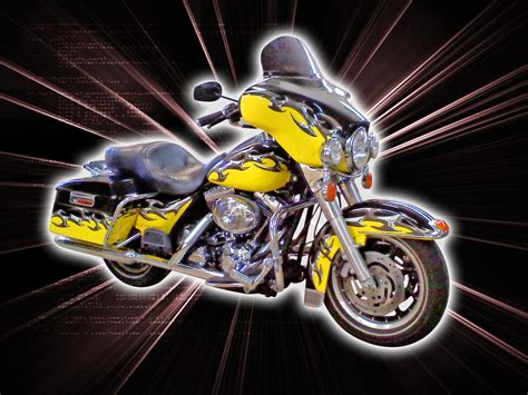 design graphics for motorcycle motorcycle decals unleashed moxie media