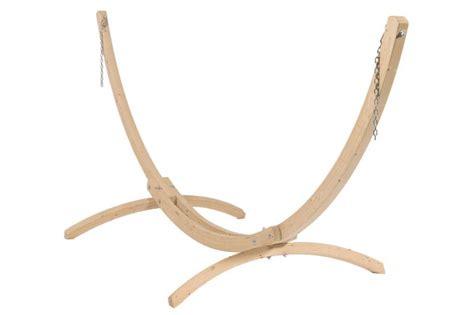 Struttura Per Amaca Struttura Per Amaca In Legno Xl Twgxxskc Wood414 Icolori